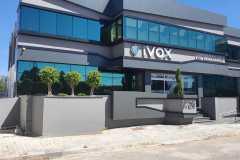 ivox-klinik-2