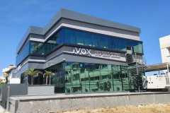 ivox-klinik-3