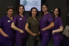 ivox-team-2