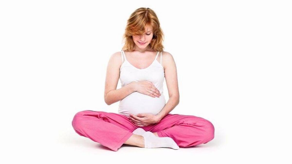 2 Elegant Wann Treten Erste Schwangerschaftsanzeichen Auf Bilder