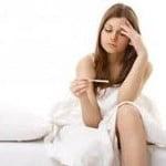 Infertilitat - Behandlung von Unfruchtbarkeit