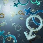Was ist Geschlechtsauswahl ?