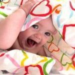 Rier Einfrieren Von Embryonen Spermien