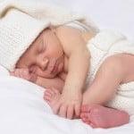 Embryo Glue Verfahren in Zypern