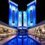 Golden Tulip hotel Kıbrıs