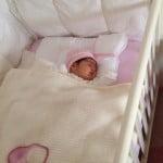 Kıbrıs tüp bebek referanslarımız