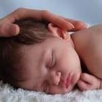 IVF Behandlungszeiten in Cyprus