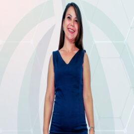 Arzu Aktas - IVF Türkische Patientenbetreuerin
