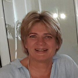 Monika Boyer