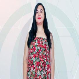 Nurdeniz - IVF Sekretärin