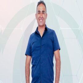 Op. Dr. Serkan Dağdelen Direktor