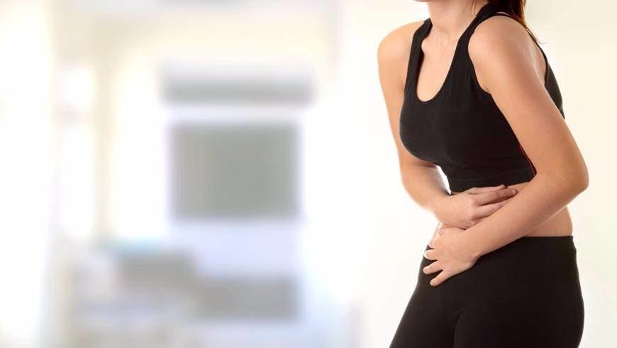 PCOS - Polyzystisches Ovarialsyndrom - Polyzystisches Ovarsyndrom