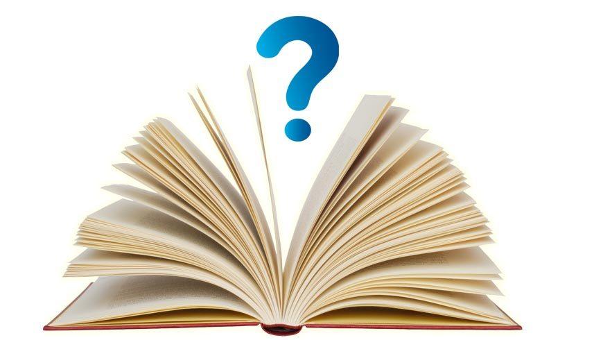 IVF Baby Wörterbuch und Begriff